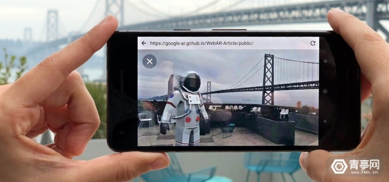 google-ar-prototype-enables-3d-model-viewing-through-web-browsers.1280x600