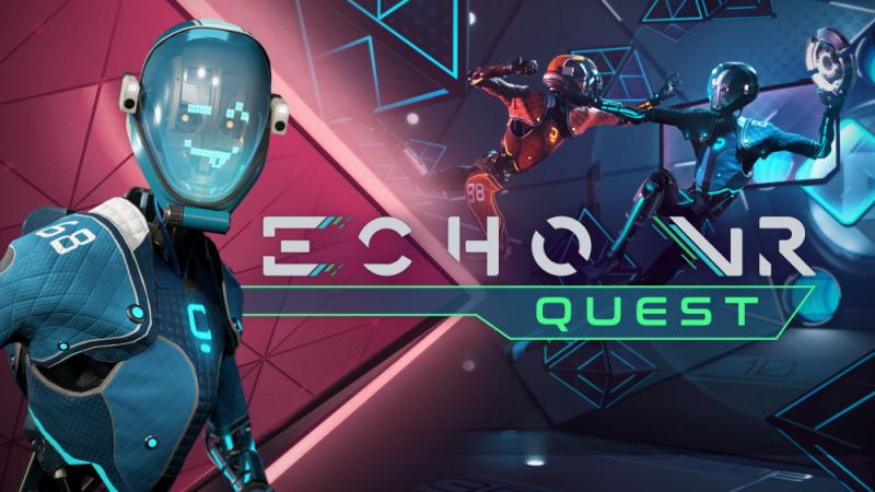 echo_vr_quest_key_art-1000x563-o92r74wy2rmriwkmvktfxn8qgvrfcsiwv7h8ddudby