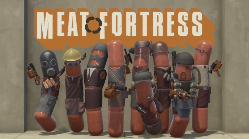 meat-fortress-1000x560-o91e5rb89gyo82vsfzf8gmrtvn31pn3ihecjbpdxi8