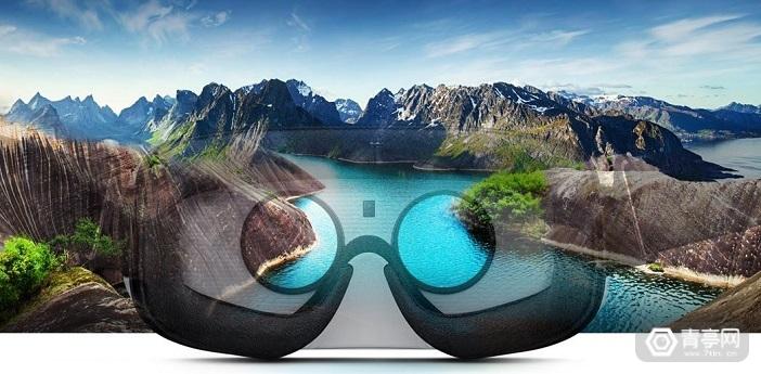 苹果新专利:通过球形投影优化立体360°VR视频渲染