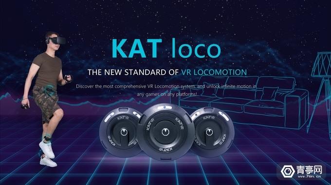 KATloco_6
