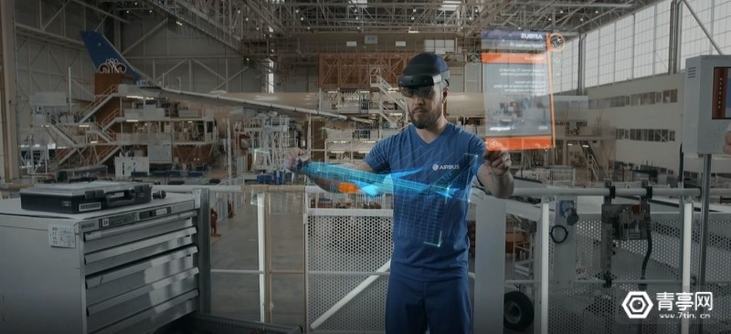 airbus-partners-with-microsoft-begin-selling-hololens-2-software-after-successful-ar-pilot-program.w1456