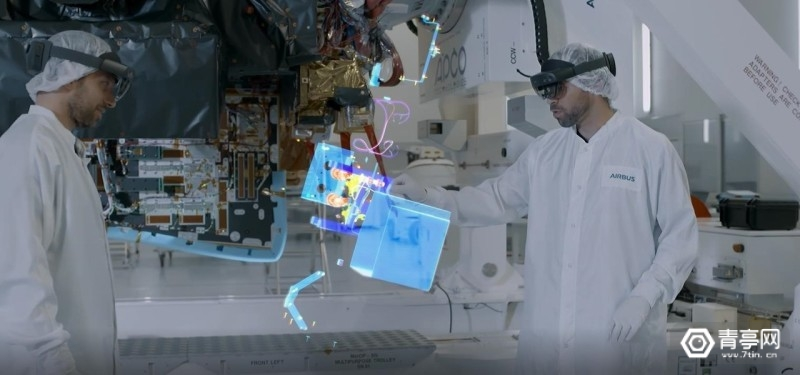airbus-partners-with-microsoft-begin-selling-hololens-2-software-after-successful-ar-pilot-program.1280x600