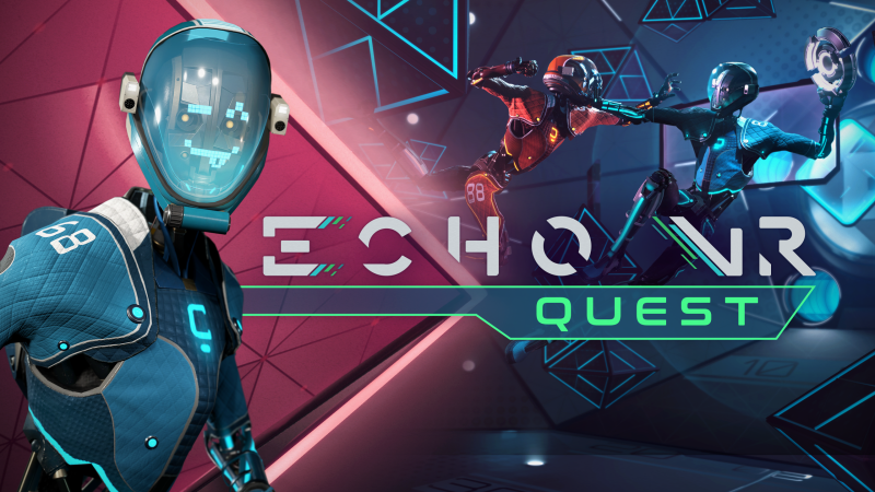 echo_vr_quest_key_art