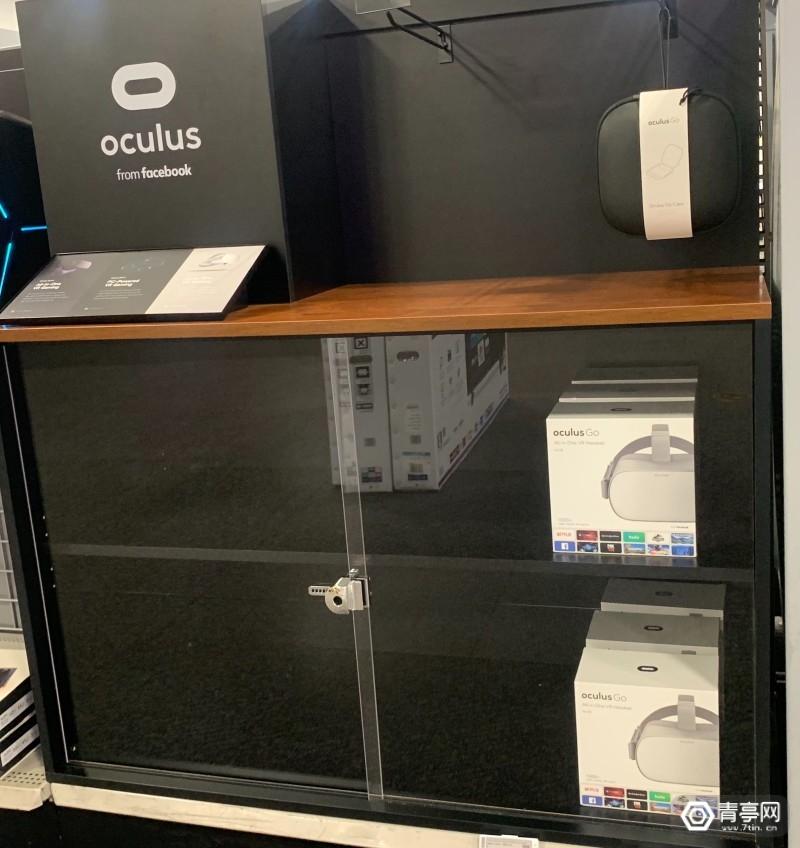 oculus-quest-go