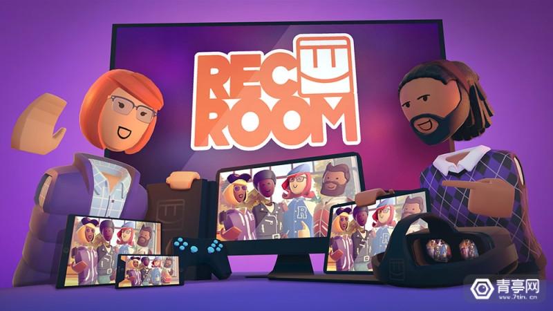 cross-platform-ios-android-rec-room