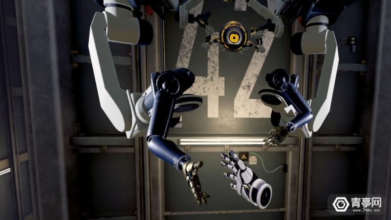 Aperture-Hand-Labs-Shake-Hand-1200x675