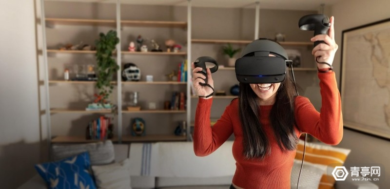 OculusRiftS-Lifestyle3-1200x583