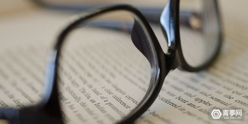 reading-glasses-1152x578