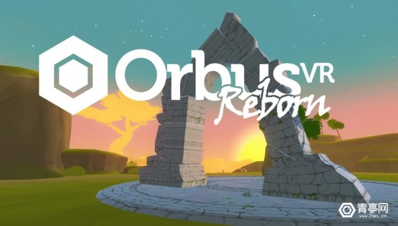 orbusvr-1021x580
