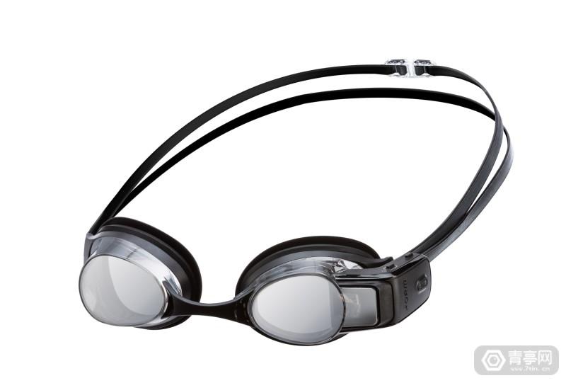 FORM_Goggles_Left_Eye_Med