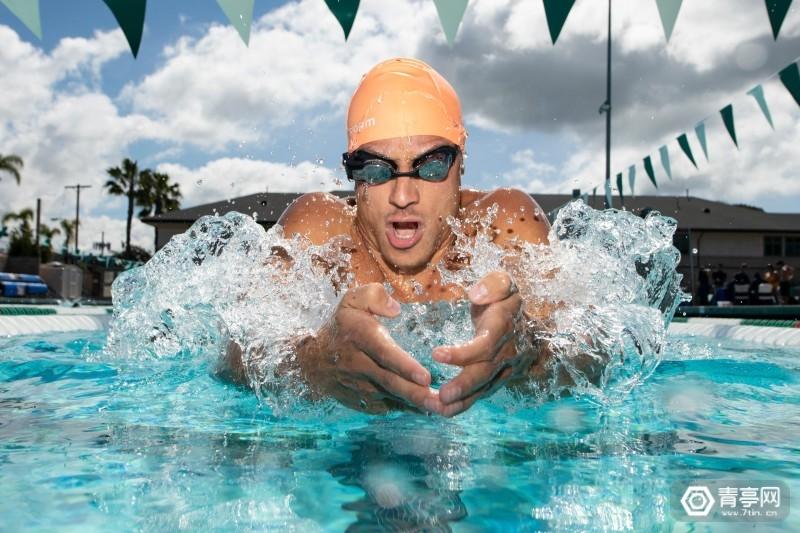 FORM_Swimmer_Breast_Stroke