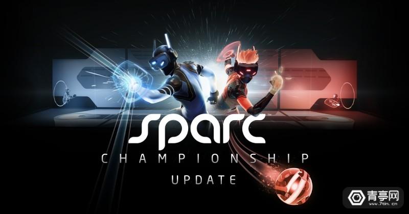 Sparc_1200x630