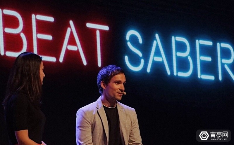 jaroslav-beck-beat-saber