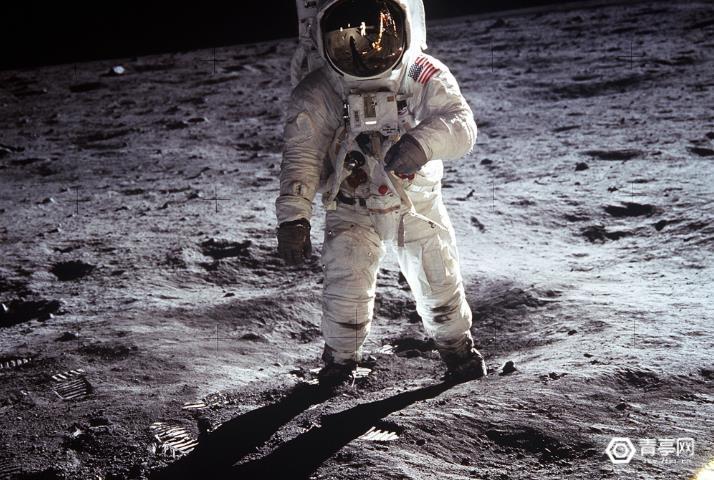 谷歌用AR技术纪念阿波罗11号登月50周年