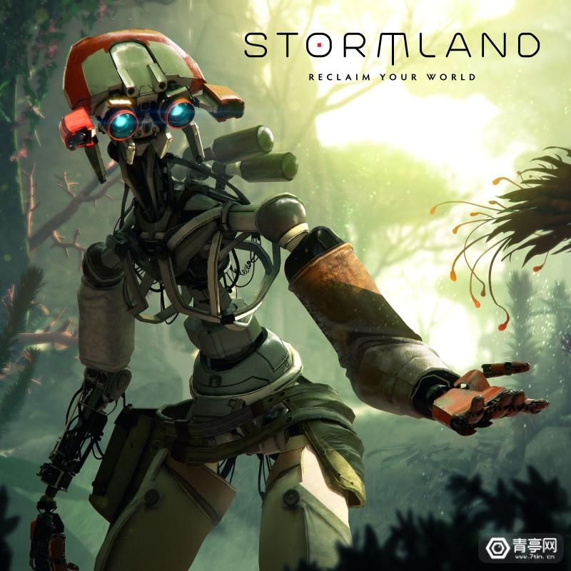 stormland_square