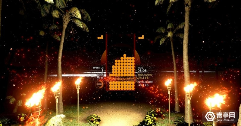Diesel_product_kiwi_home_PC_screenshot_06_hulasoul-1500x791-0e628f6daa0f842c50e77dc785b59bd9c4d99199