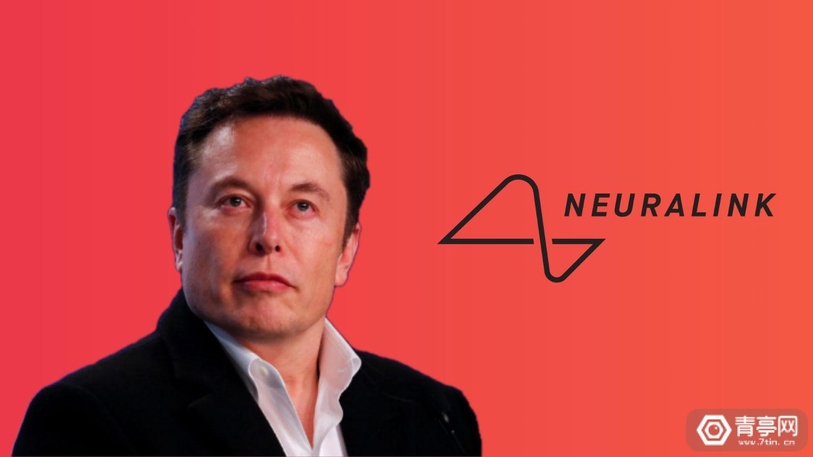 从疯狂想法到逐步推进,马斯克Neuralink的脑机接口梦