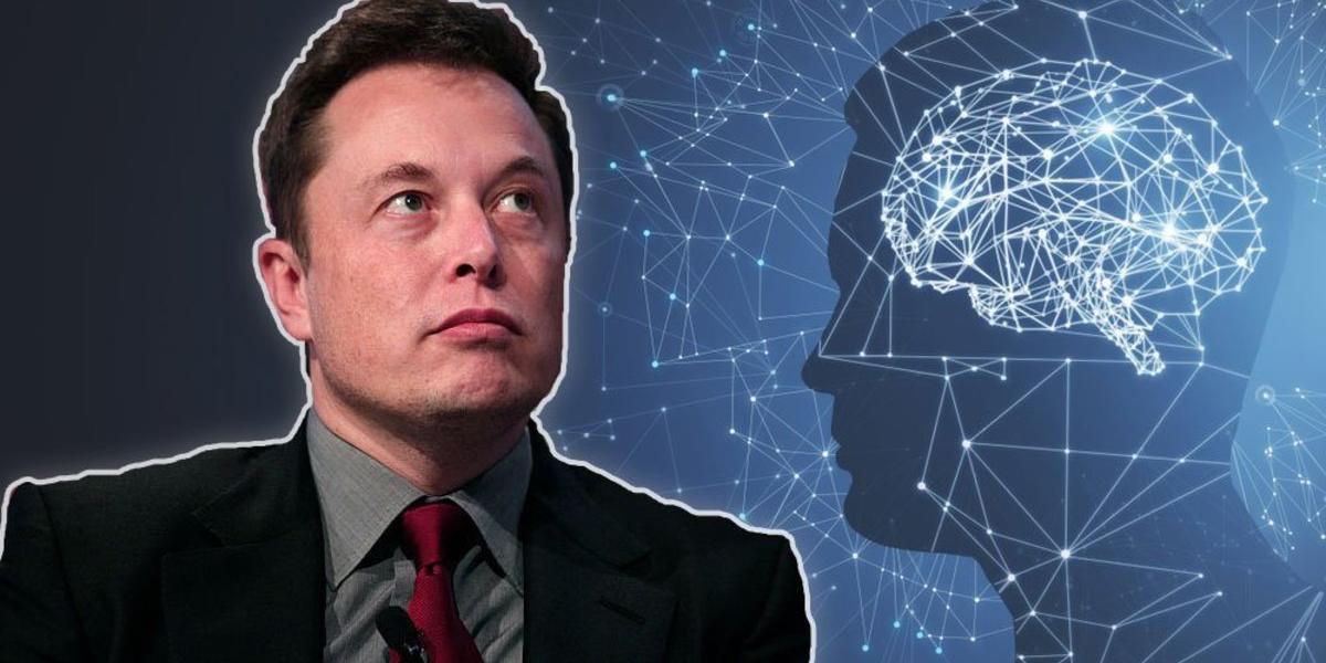 马斯克旗下脑机接口公司Neuralink融资2.05亿美元