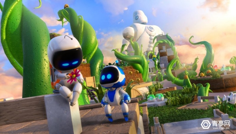 astro-bot-insights-and-artwork-1021x580