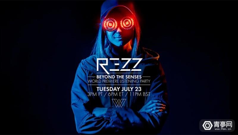 rezz-wave-vr-1-1021x580