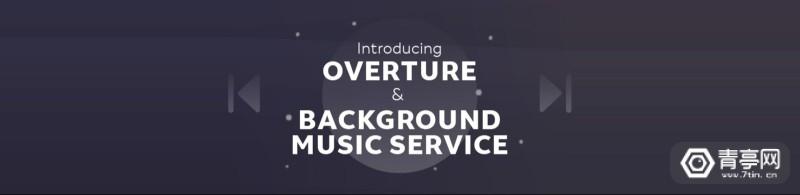 overture_header_01