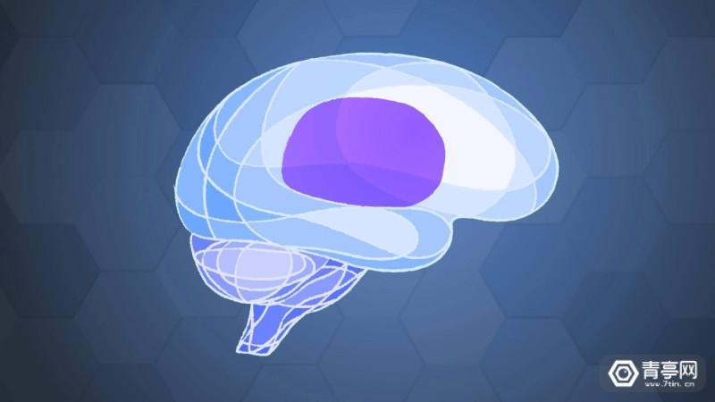 BCI_carousel_brain Facebook脑机接口