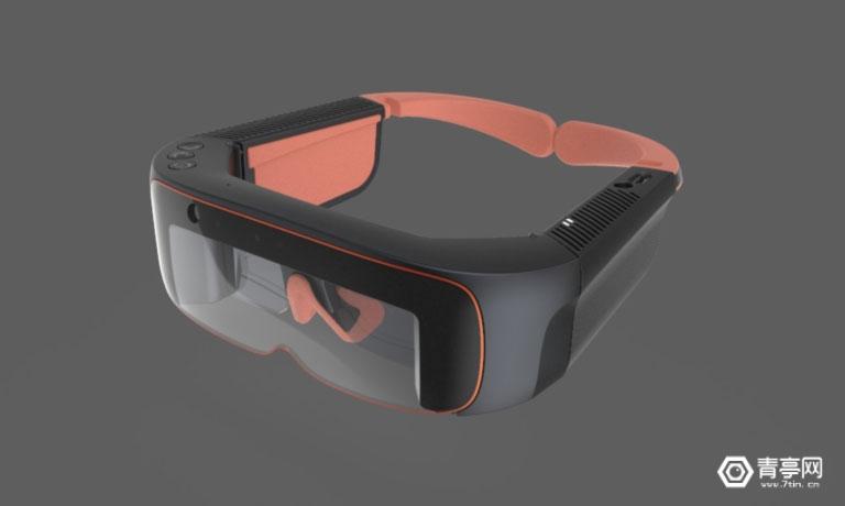 与Dolphin合作,ThirdEye用X2 AR眼镜帮助医生诊疗