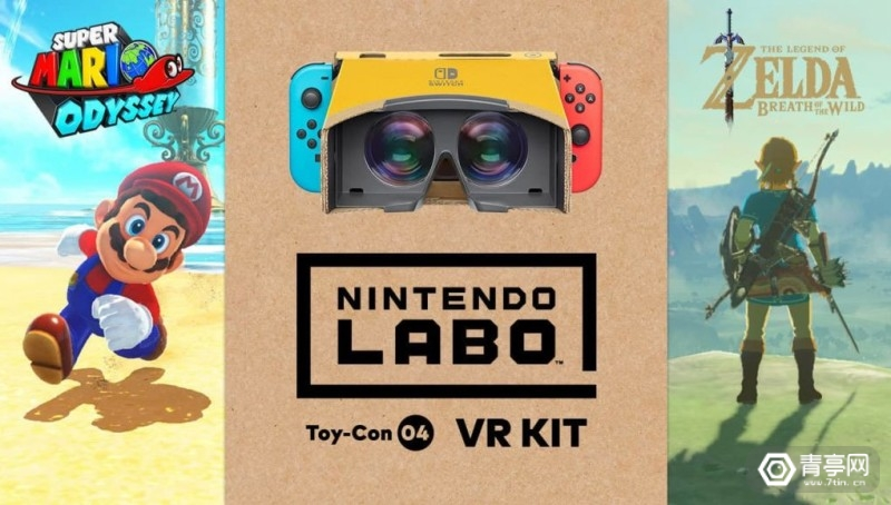 Nintendo_Labo_VRKit_Mario_Odyssey_Breath_of_the_Wild
