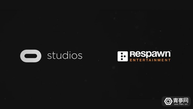 respawn-entertainment-vr-oculus-studios-rift-game-1021x580