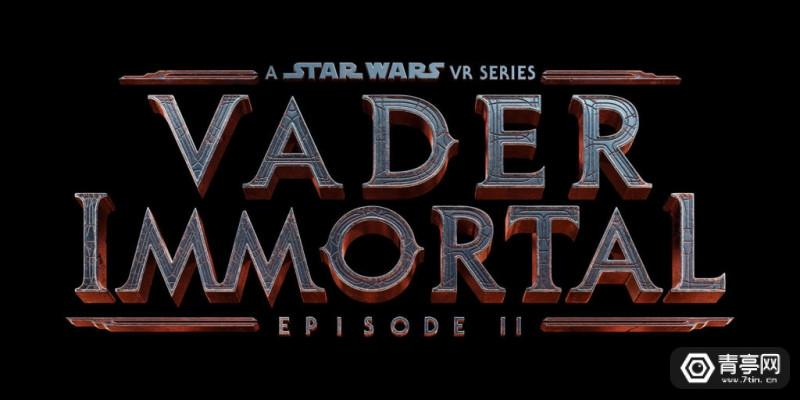 星球大战:Vader Immortal unnamed-1024x512