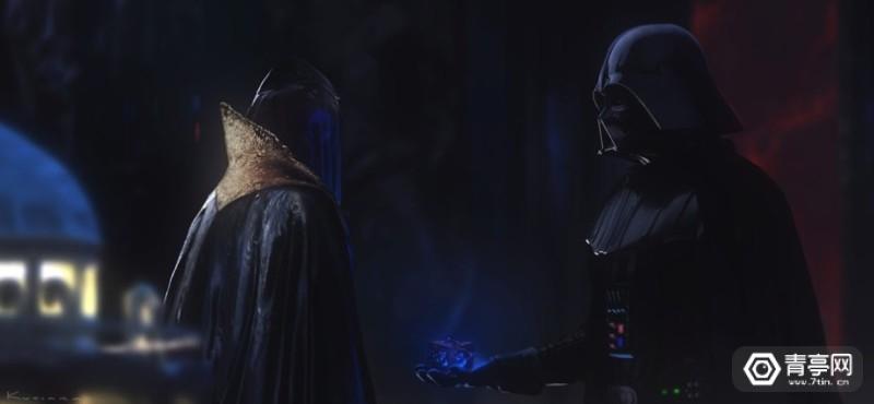 星球大战:Vader Immortal  Untitled2-810x375