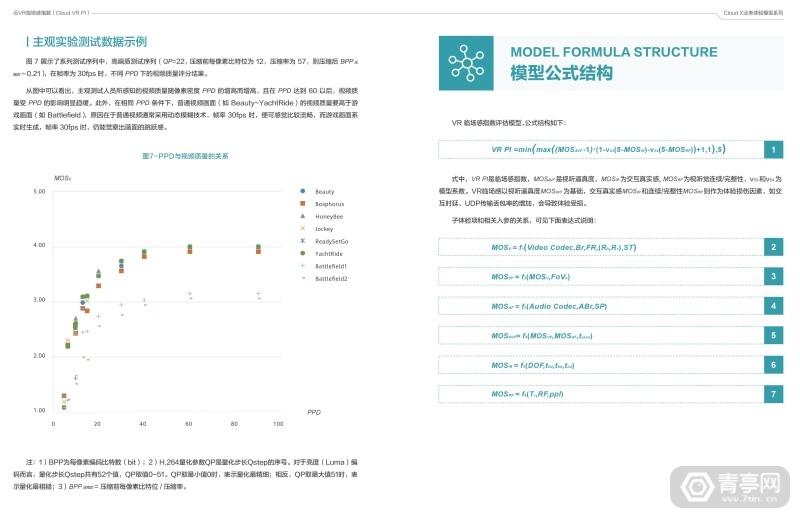 华为发布5G云VR临场感指数白皮书 (7)