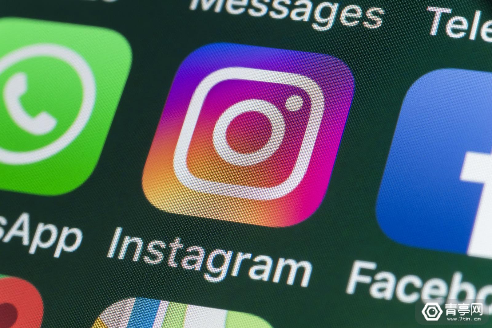 继Oculus后,Facebook又将统一旗下两款社交app名称