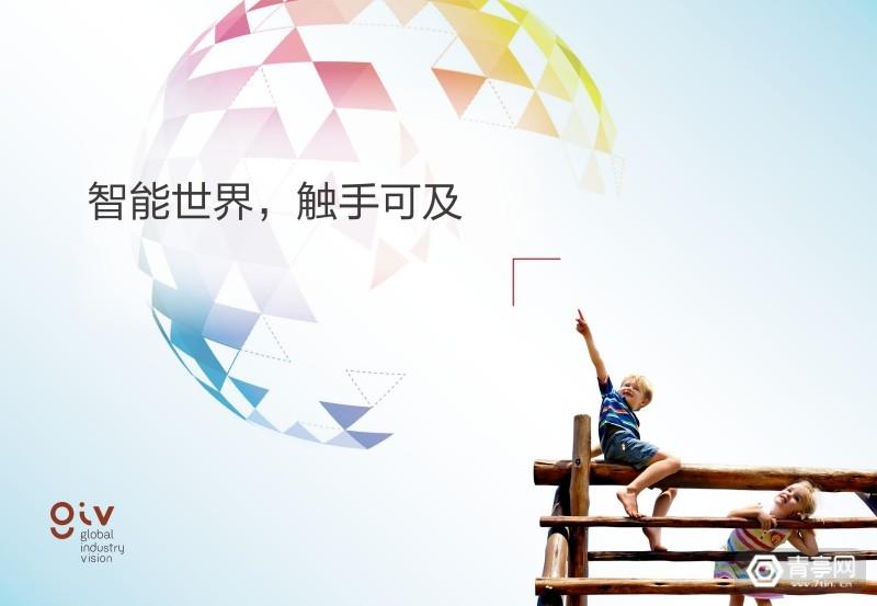 华为2025十大趋势 (1)