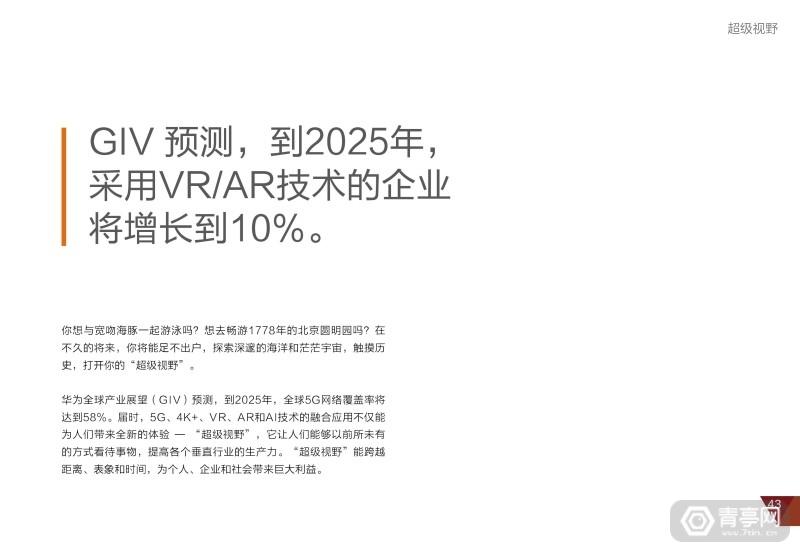 华为2025十大趋势 (47)