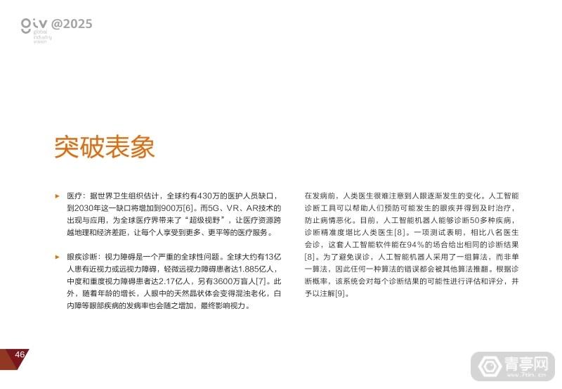 华为2025十大趋势 (50)