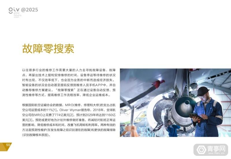 华为2025十大趋势 (63)