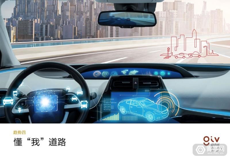 华为2025十大趋势 (71)