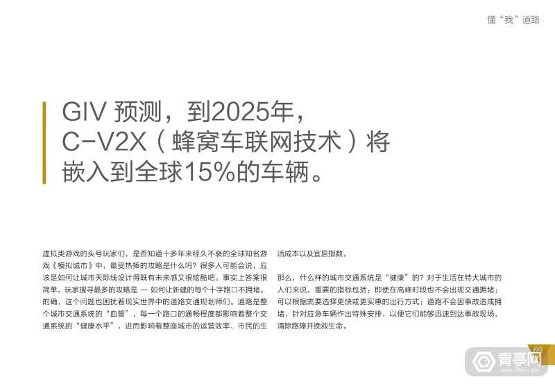 华为2025十大趋势 (73)