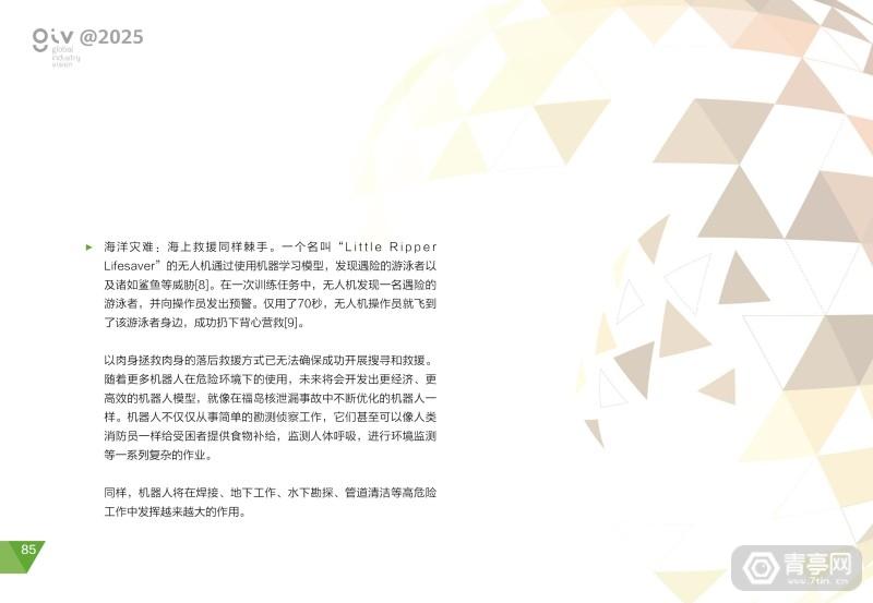 华为2025十大趋势 (89)