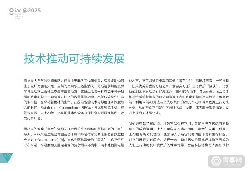 华为2025十大趋势 (134)