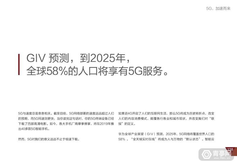 华为2025十大趋势 (142)