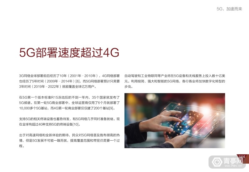 华为2025十大趋势 (148)