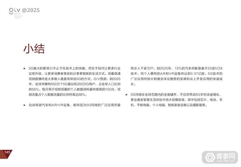 华为2025十大趋势 (149)