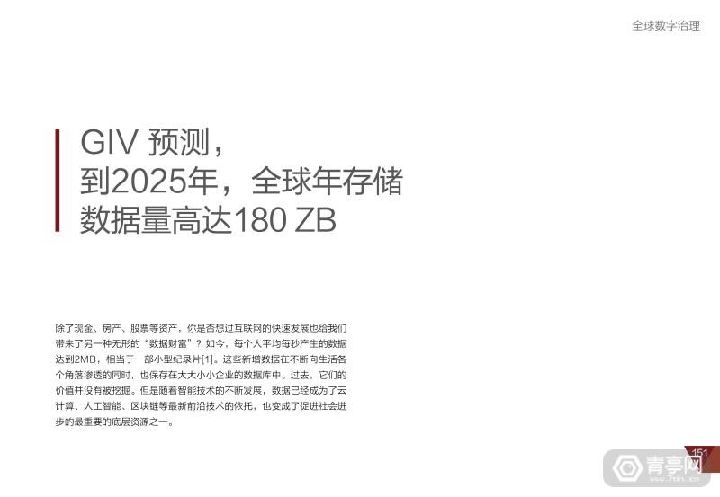 华为2025十大趋势 (155)