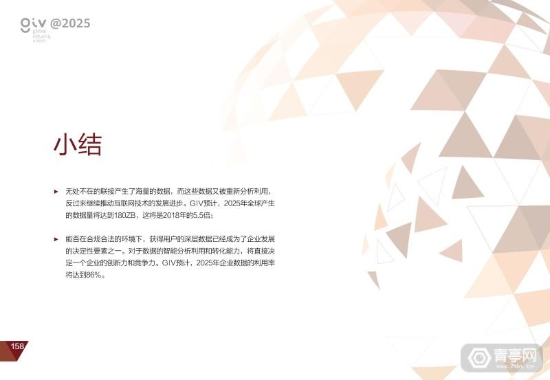 华为2025十大趋势 (162)