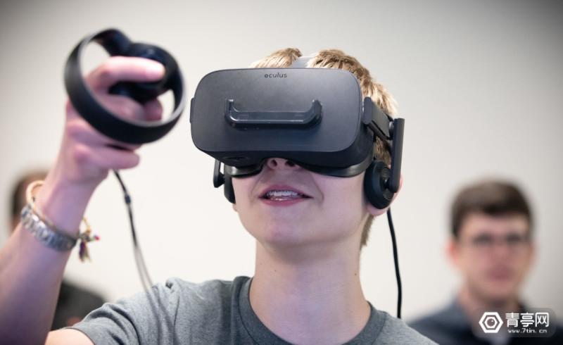 基于动捕技术,研究机构专为脑瘫儿童开发一款VR游戏