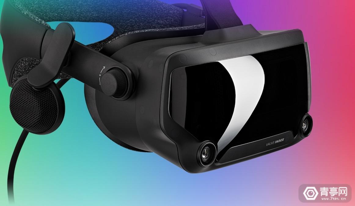 Steam最新一周销量排行榜,VR套件重登榜首