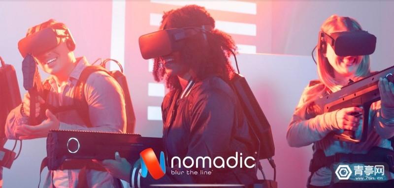 nomadic-3